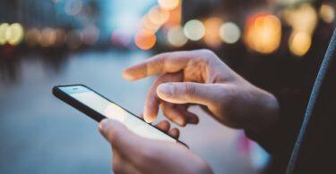 AppsFlyer ultrapassa faturamento de 100 milhões de dólares em 2018