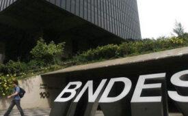 BNDES lança agência de checagem de notícias