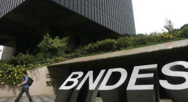 Propeg e WMcCann vencem concorrência do BNDES