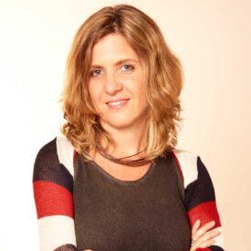 Clarissa Biolchini