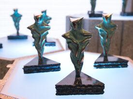 Caboré 2018 entrega hoje troféus aos vencedores