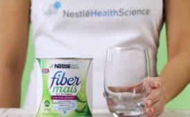 FCB Health conquista conta da Nestlé Health Science
