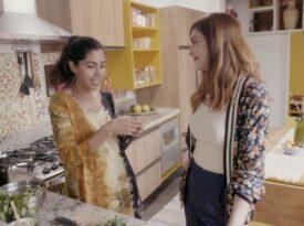 Smiles quer educar consumidor sobre milhagem