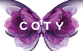 Coty reorganiza estrutura na América Latina