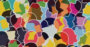 Diversidade não é  bandeira das minorias – é desejo do Capitalismo