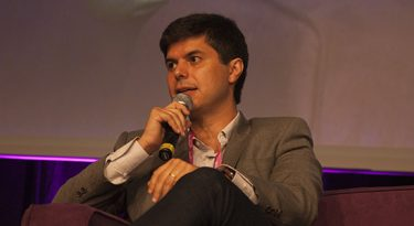 Magazine Luiza chega a 700 desenvolvedores internos com compra de startup
