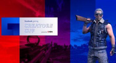 Facebook lança torneio de gamers no Brasil