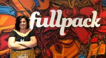Fullpack contrata coordenadora de criação online