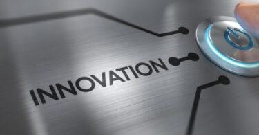 CI&T aponta tendências da transformação digital para 2019
