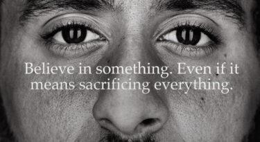 Ad Age elege Nike como anunciante do ano