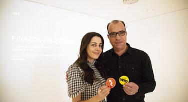 F/Nazca monta hub de conteúdo com BuzzFeed