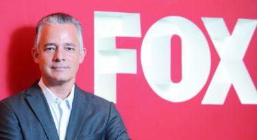 Michel Piestun deixa Disney do Brasil