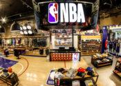 NBA encabeça crescimento do basquete no Brasil