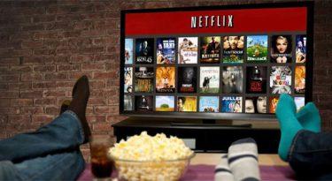Brasil tem menos casas com TV paga; vídeo na internet cresce