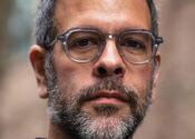 PJ Pereira preside júri Social & Influencer Lions em Cannes