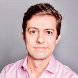 Paulo Itabaiana