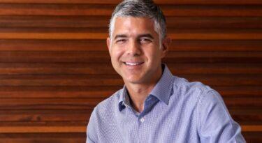 Marcos Pupo assume organização de vendas de tecnologia da Oracle