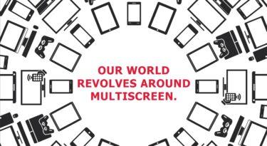 Smartclip e Play It Again fecham parceria de conteúdo multi-tela