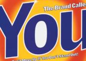 Em 2019, cuide da sua principal marca: você!