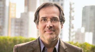 Isobar lança ofensiva global sobre consultorias e Abel Reis assume como Global Sponsor