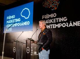ABMN entrega Marketing Contemporâneo