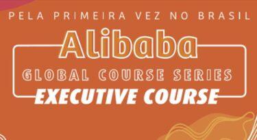 Alibaba Business School dá aula em São Paulo de como fazer negócios da China