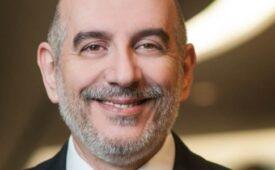 Pfizer Consumer Healthcare apresenta liderança