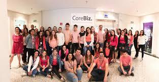 CoreBiz compra empresas no México e Argentina e se expande na América Latina