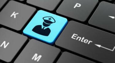 O que faz um guardião de dados e por que ele será indispensável