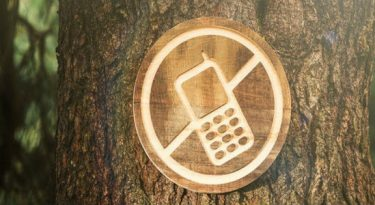Desintoxicação digital deve ganhar força em 2019