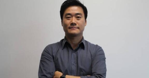 Hands Mobile contrata diretor de recursos humanos