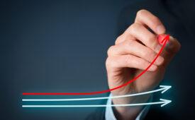 Cenp-Meios divulga investimentos no 1º semestre de 2018