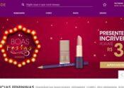 Grupo Hinode lança loja online com 30% de seu catálogo