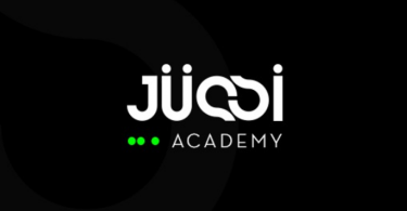 Jüssi lança Jüssi Academy