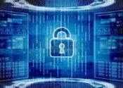 Cosin Consulting aponta principais desafios para as empresas com a Lei Geral de Proteção de Dados