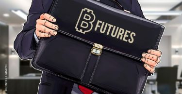 Nasdaq lança bolsa de Bitcoin ano que vem
