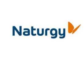 Gas Natural Fenosa agora é Naturgy