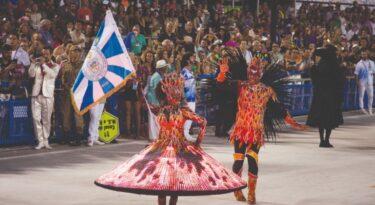 Banco de Eventos lança Hotel Nº1 para carnaval fluminense