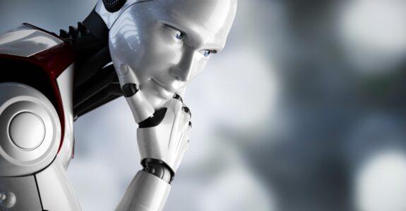 Mão de obra no Brasil tem baixa qualificação. Alvo perfeito para os robôs.