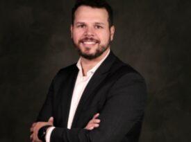 Webedia Portugal anuncia CEO