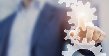 Índice de Automação do Mercado Brasileiro indica mais investimento em tecnologia
