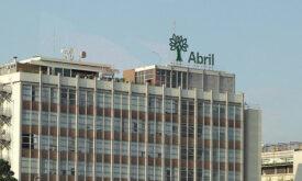 Abril consegue acordo com credores