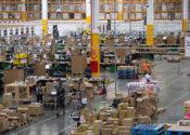Estratégia da Amazon impacta e-commerce brasileiro