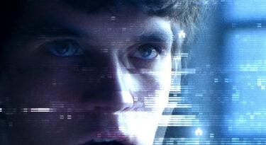 Bandersnatch dá novo sentido às narrativas interativas da Netflix