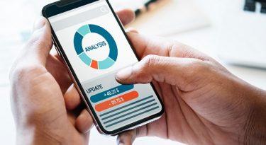 Dados contextuais ganham força como ativo publicitário