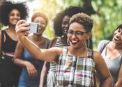 Marketing de influência: diversidade racial é motor de negócios