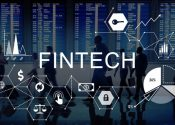 Regulação, IPOs e os ganhos para o mercado de meios de pagamento em 2019