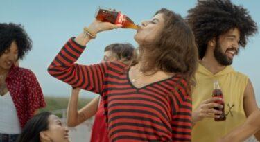 Campanhas da semana: Coca-Cola, Arno e outros