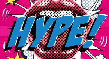 Transformação Digital além do hype
