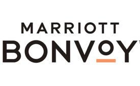 Marriott unifica programa de fidelidade